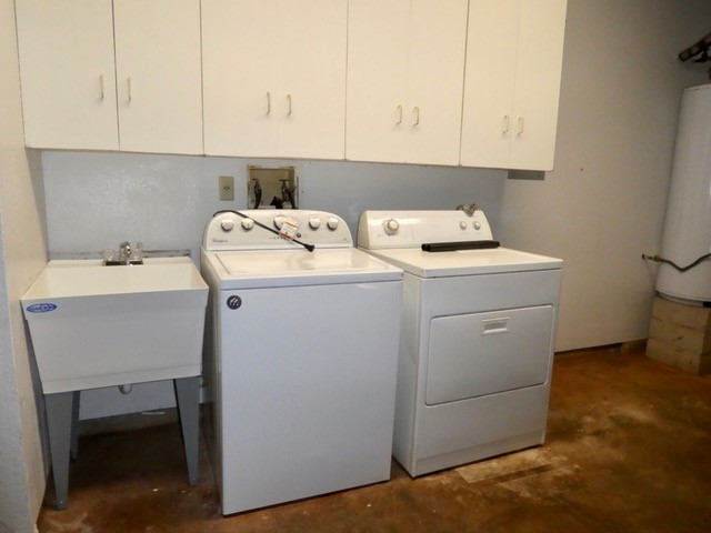 201904846_washer-dryer