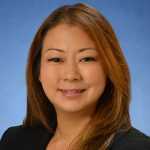 Photo of Aloha Pacific Premier Realty, Realtor Associate, Lace Kashimoto
