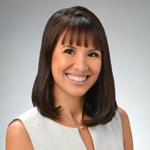Photo of Aloha Pacific Premier Realty, Realtor Associate, Tricia McGaughy