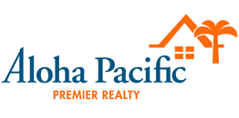 Aloha Pacific Premier Realty