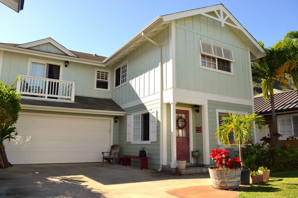 87-1131_house