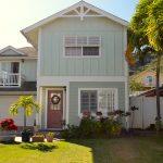 87-1131_house-2